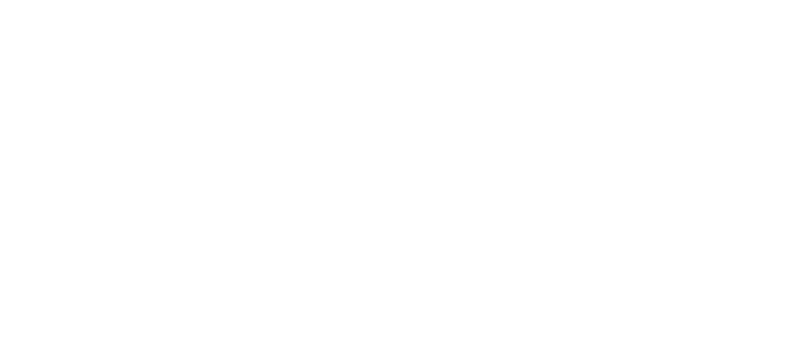 Blood Rite Records